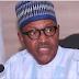 Buhari sends powerful warning to Nigerians living abroad
