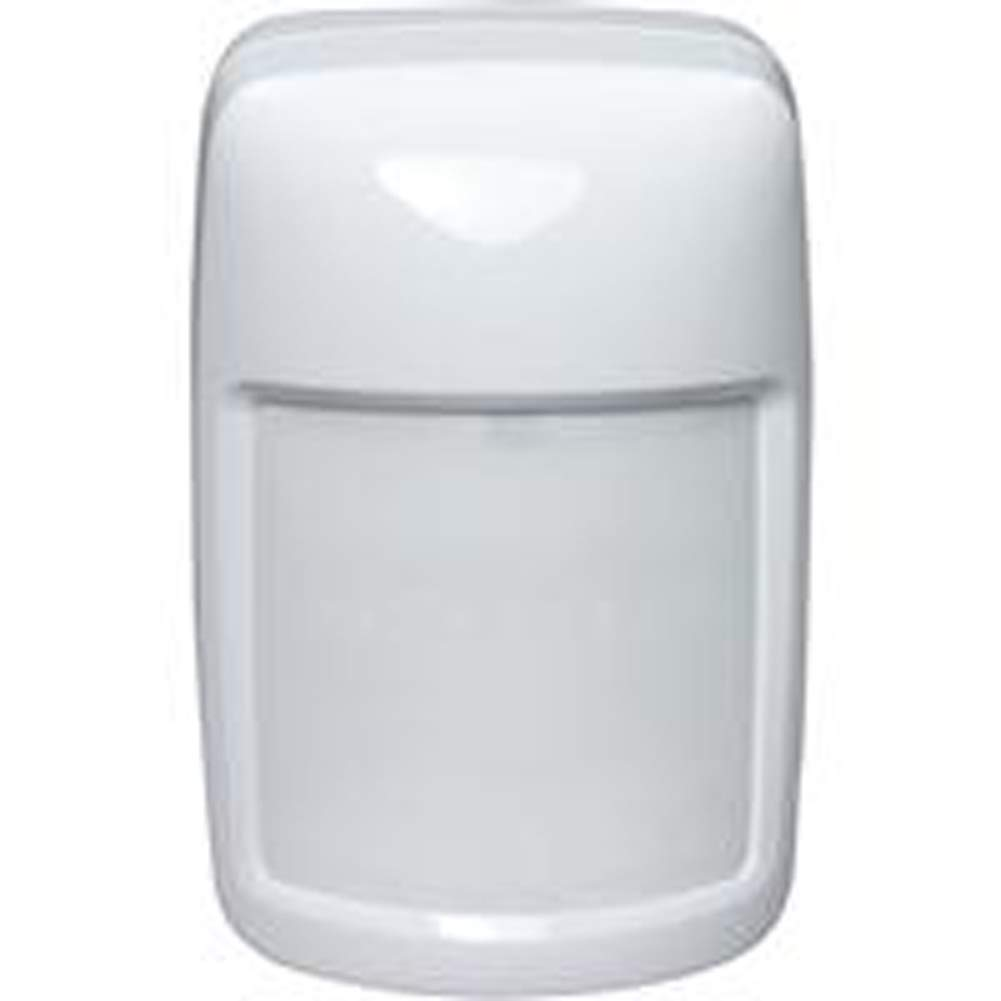 Honeywell IS335 PIR Sensor 35FT
