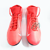 TDD470 Sepatu Pria-Sepatu Bola -Sepatu Nike 100% Original