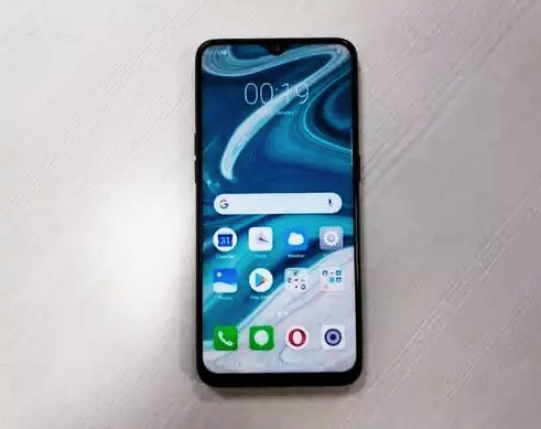 Realme 2 Pro: Learn About Everything About Price And FEATURES