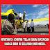 Ternyata Jokowi Telah Sama Ratakan Harga BBM di Seluruh Indonesia