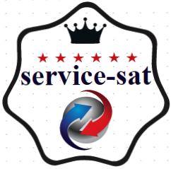 www.service-sat.com