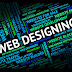 Myths About Website Design