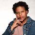 """Meet Former Generations Actress in 90's """"Ntsiki"""" Pamela Nomvete"""
