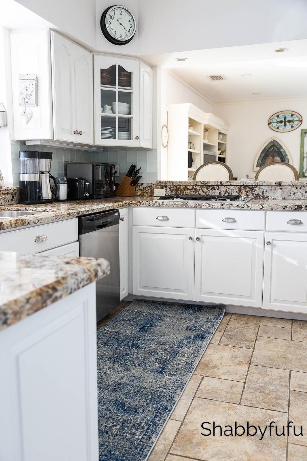 white-kitchen-granite-shabbyfufu