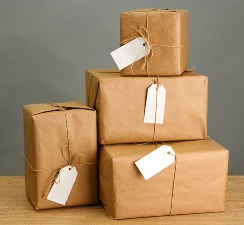 cara kirim paket lewat Ninja Xpress