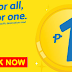 Cebu Pacific and AirAsia Promo Fares