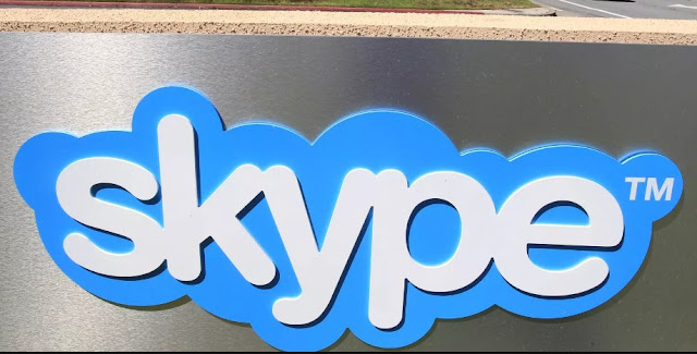 Microsoft Just Tweaked Skype After User Protested: Two Missed Features Are Now Back