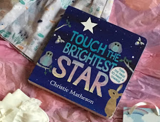 The Ultimate Bedtime Book!