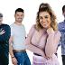 [News] Live 'deLIVEry 360' será apresentada pela ex-BBB Ivy Moraes e pelo ator Eri Johnson
