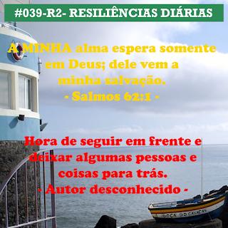039-R2- RESILIÊNCIA 2