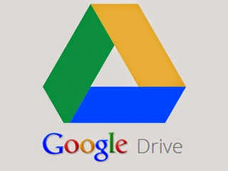 Google Drive Software