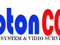 Lowongan Kerja Proton CCTV April 2018