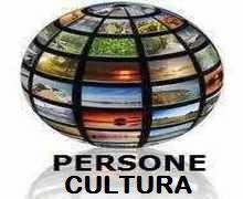 comunicato stampa online cultura persone
