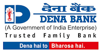 Dena-Bank-PGDBF-PO-Exam-Postponed