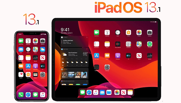 https://www.arbandr.com/2019/09/install-ios13.1-iphone-ipadOS13.1-for-ipad.html