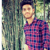 Student Leader Interview -  Prem, Bengal College of Engineering And Technology