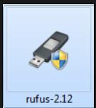 برنامج حرق ويندوز على فلاشة