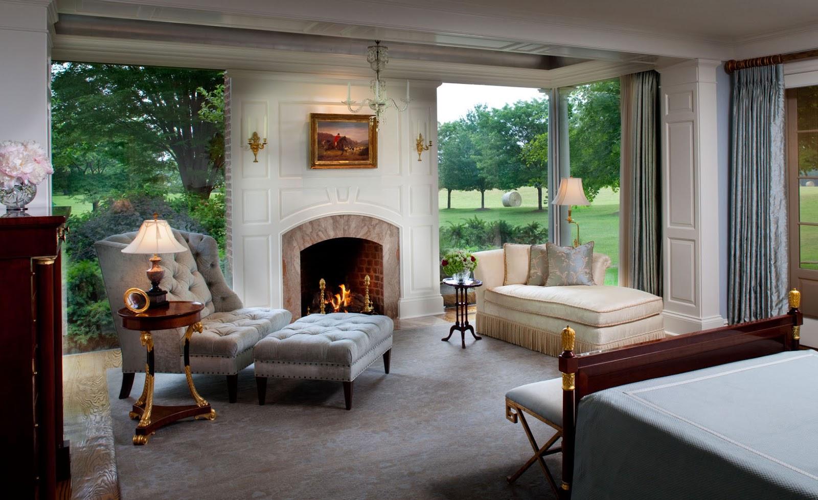 House Interior Design | Best Interior