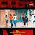 Hot Blaze & Dj Drkapa - Deixa (feat. Dj Lelo Santos)