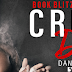 Book Blitz - Excerpt & Giveaway - Cruel Devil by Daniela Romero