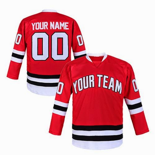 http://www.jerseyz.ru/75-chicago-blackhawks