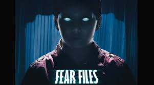 Colors TV tv Reality Show Fear Files show TRP, Barc rating week 35th september, 2017. Wallpapers, timing < images 2018