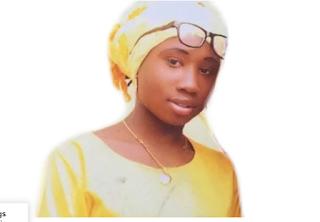 Nigerians attacks FG over Leah Sharibu's dead