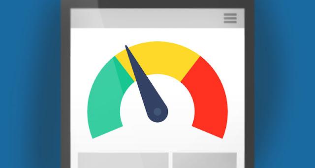 تسريع مدونة بلوجر بشكل كبير , تسريع قالب بلوجر , كود تسريع المدونة , تسريع بلوجر