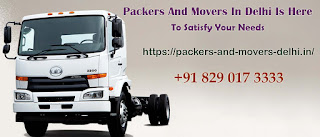 packers-and-movers-delhi-1.jpg