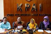 Temuan KPAI tentang Korban Anak dalam Kerusuhan 22 Mei 2019