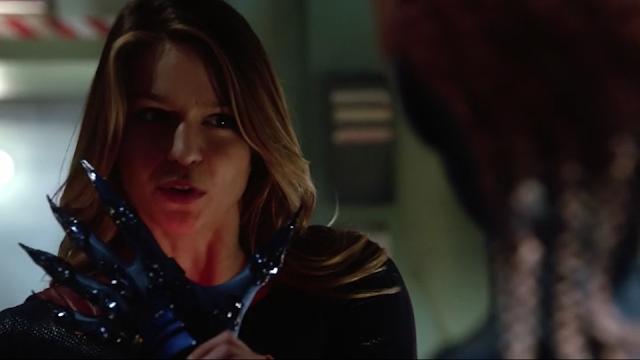 supergirl 1x15 kara