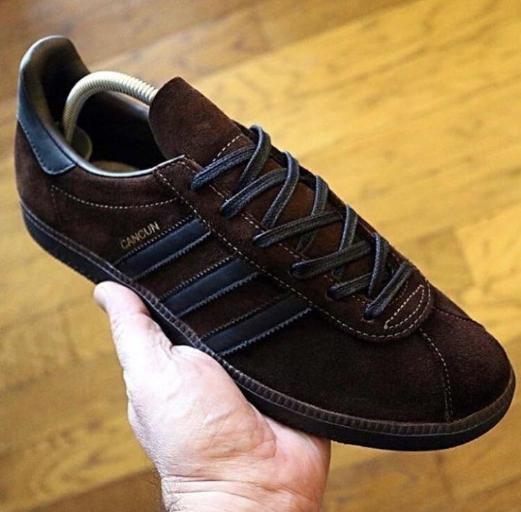 prova Contaminare idioma  Sneakers