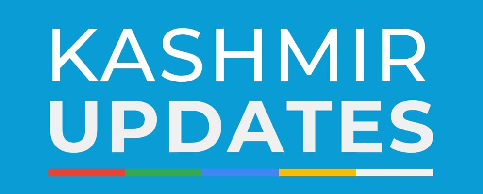 kashmirupdates.in  Kashmir Updates | JK Updates | Jobs in Jammu Jobs In Kashmir | JKjobportal