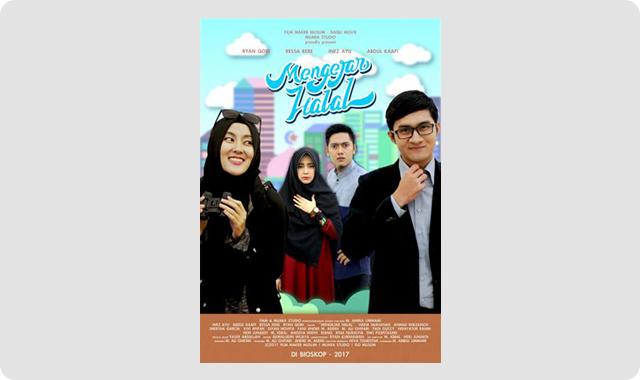 https://www.tujuweb.xyz/2019/05/download-film-mengejar-halal-full-movie.html