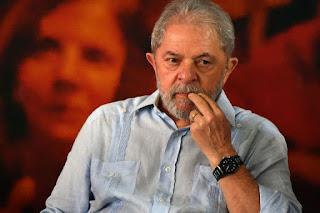 Saiba o que acontece com Lula caso STF aceite ou não o habeas corpus