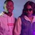 New Video : Nuh Mziwanda X Ben Pol – Kitu na Box | Download Mp4