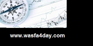 How annihilations forex seller on his fear of trade?