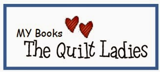 The Quilt Ladies Shop