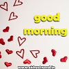 10+good morning images for best friends ! good morning walpepar images