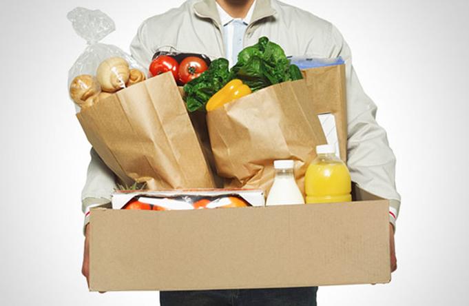 7 Makanan Yang Harus Ada di Dapur Untuk Mereka Yang Sudah Berkeluarga