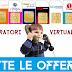 Le tariffe telefoniche più basse e vantaggiose degli operatori virtuali: ecco il quadro completo