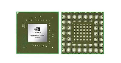 Nvidia GeForce GTX 960M(ノートブック)ドライバーのダウンロード