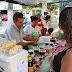 Feira da Agricultura Familiar é realizada na terça-feira (9) em Pesqueira
