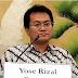 CSIS: UU Cipta Kerja Cegah Investasi Tak Berkualitas