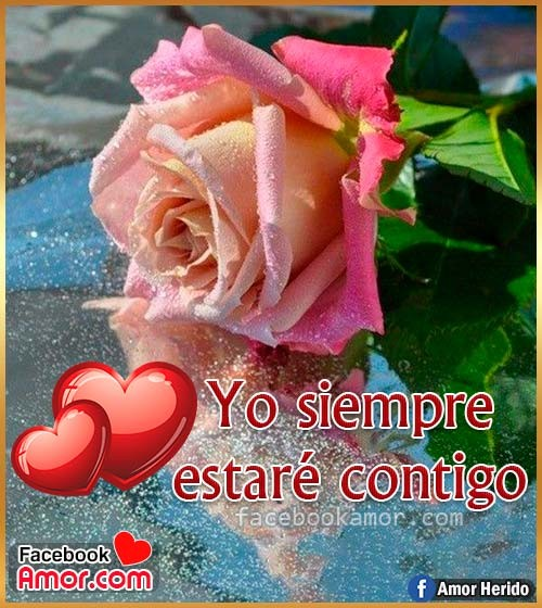 tarjetas de amor con rosas