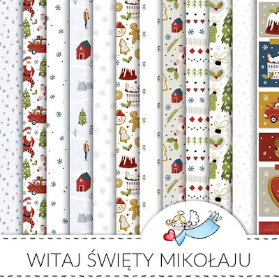 https://galeriapapieru.com.pl/pl/c/Witaj-Swiety-Mikolaju/328/1/full