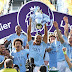 Man City Begin Title Defence At West Ham, Man Utd Open At Home To Chelsea