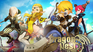 Dragon Nest M_fitmods.com