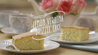 MARY BERRY'S ABSOLUTE FAVOURITES EP.3